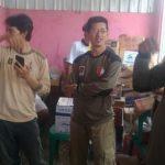 Posko Banjir PKS Diperpanjang Sampai Masa Recovery