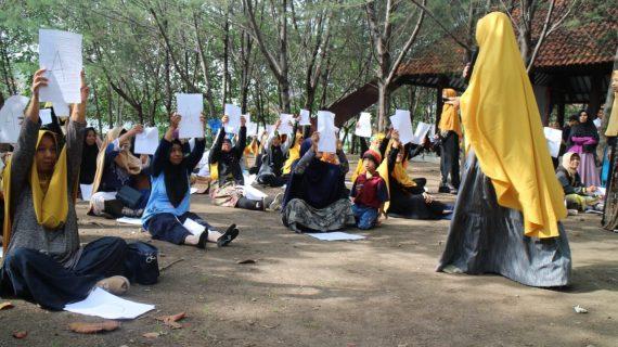 Semarak Hari Ibu, PKS Gelar Festival Muslimah